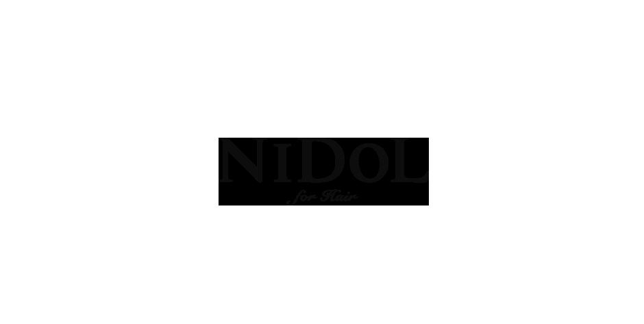 押上駅より徒歩2分 NIDOL for hair